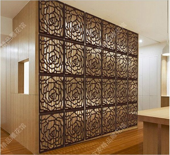 Hanging Wooden Panels Google Search Jali Work