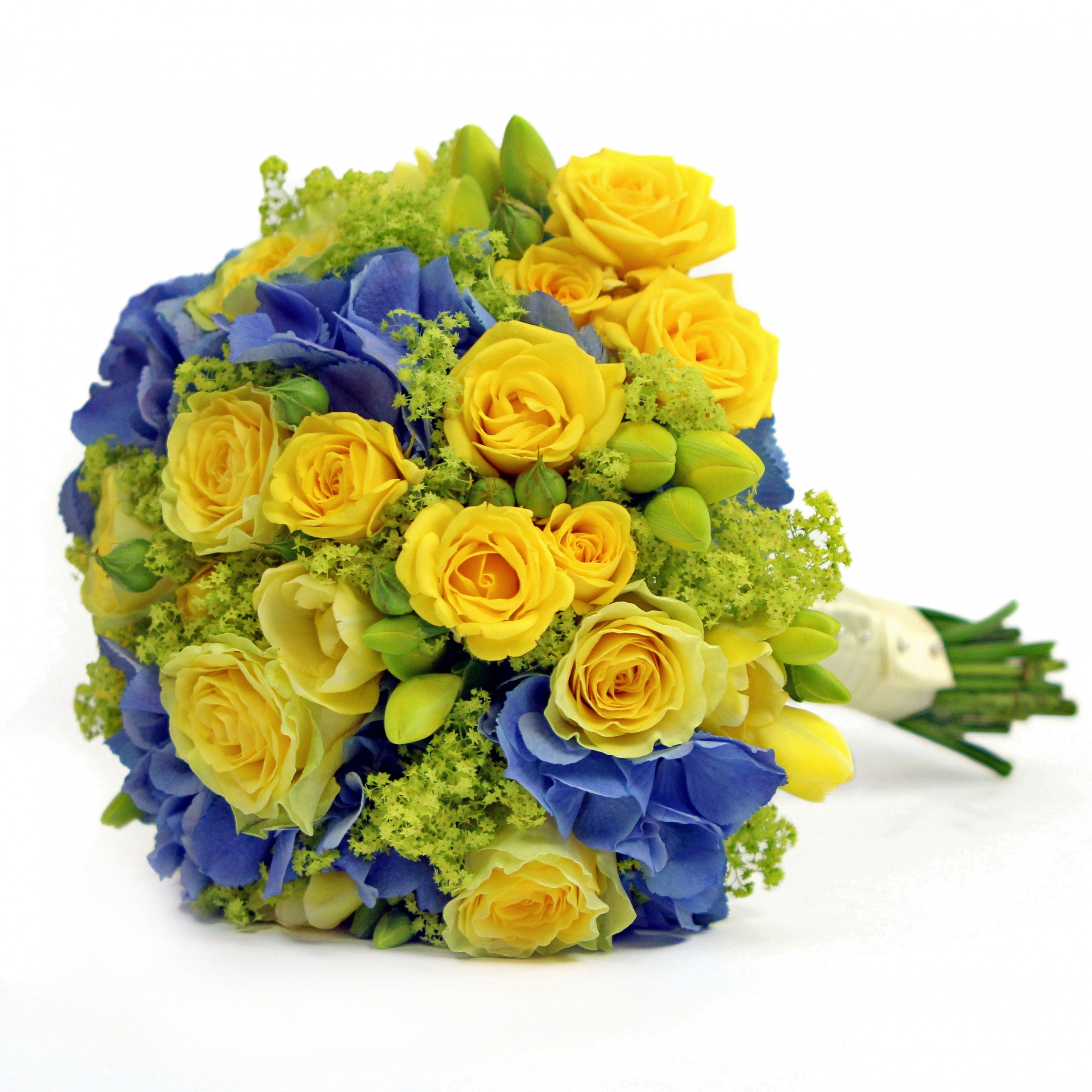The History Of Best Online Flowers For Delivery Same day