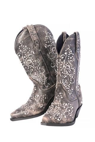 Rockin' Country  RC5071   Schuhe  Country  Pinterest   Stiefel, Country Stiefel ... 959479