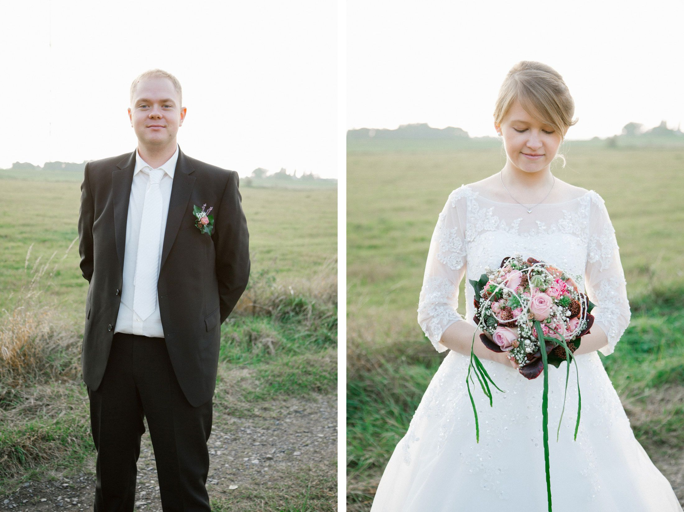 Wedding Photography By Katja Ziegert Www Katjaziegert Com Germany