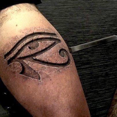 tattoos that look like stone tattoos pinterest tattoo and tatting. Black Bedroom Furniture Sets. Home Design Ideas