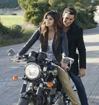 Pin By Bojana Mikavica On Pinterest New Motorcycles Triumph
