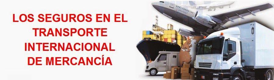 Pin En Comercio Internacional
