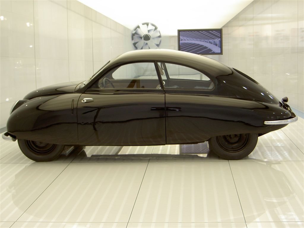 1947 Saab 92...Can you say SWEET?!?! | Sweet Rides | Pinterest ...