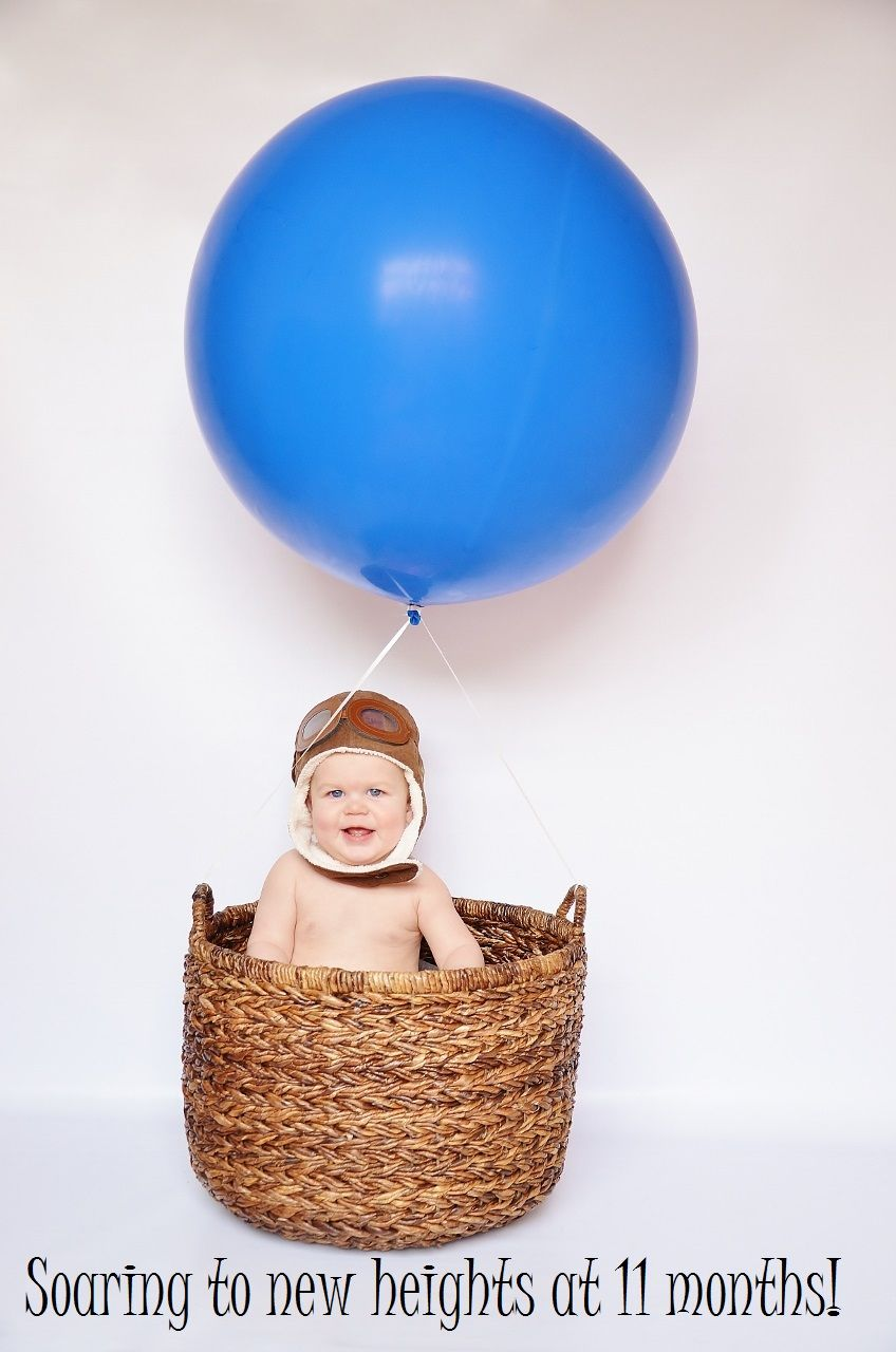 Dworianyn Love Nest Baby Photoshoot Baby Month By Month Baby Photoshoot Boy