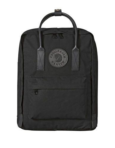 a5e6f2c39b73 Handbags Backpacks Kanken 7l Mini Backpack Hudson S Bay