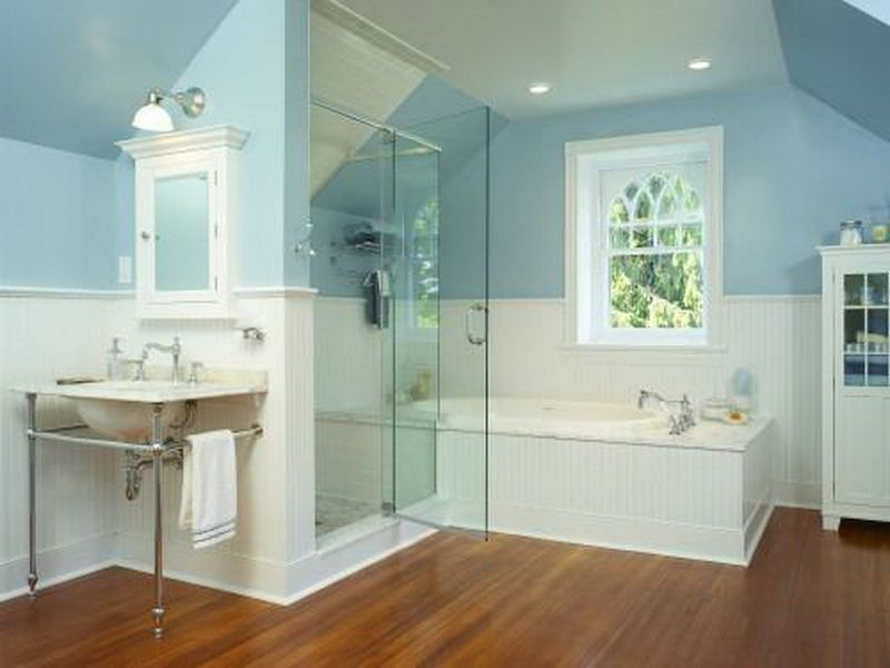 Inspirations Small Master Bathroom Ideas Cute