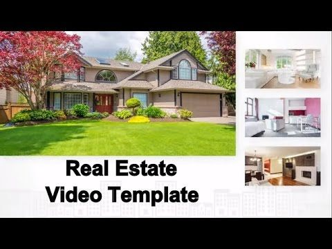 Free real estate powerpoint template download 40 free ppt free real estate powerpoint template download 40 free ppt templates here http toneelgroepblik Choice Image