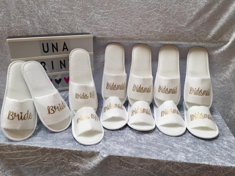 95463e1babe7f vinyl #decals #bridalgifts #bridalparty #bride #bridesmaids ...