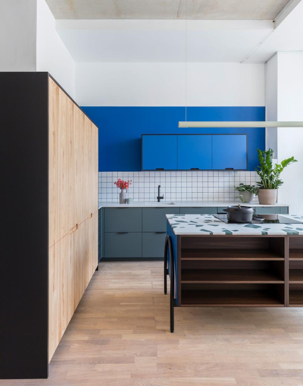 Hand & Eye in 2020 Kitchen decor inspiration, Ikea