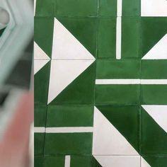 Image result for bijmat tile
