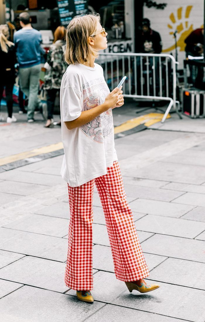 Photo of 13 Cool, Simple Outfits You Can Throw on Anytime