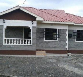 Three Bedroom House Renting A House Three Bedroom House House