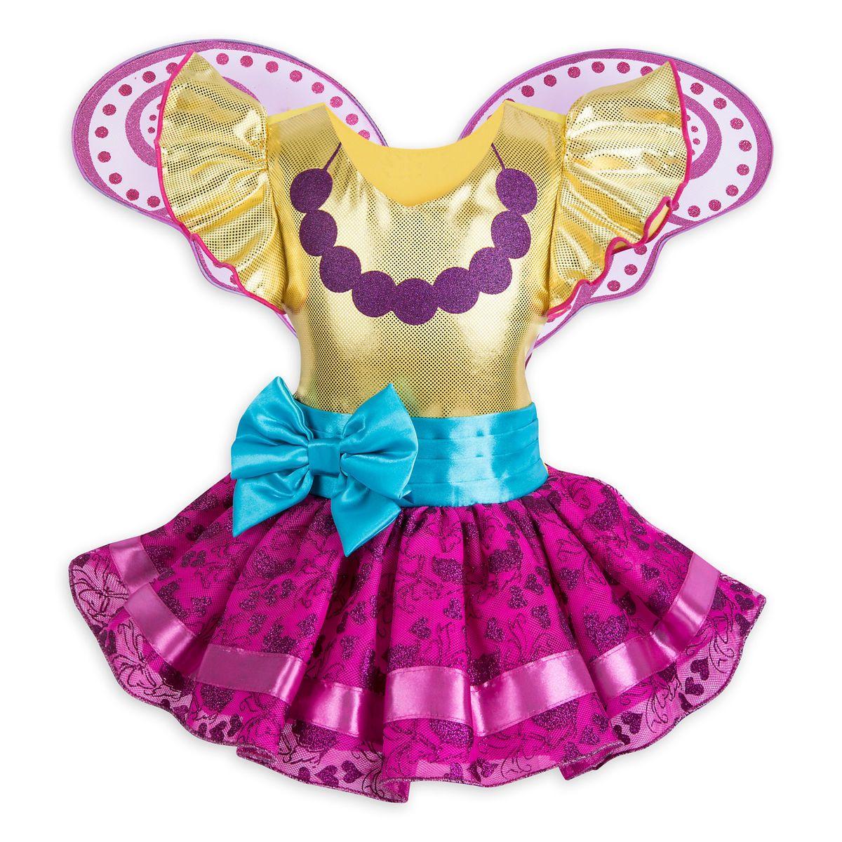 7492bf1abd092 Fancy Nancy Costume Set for Kids in 2019   Amelia   Fancy nancy ...