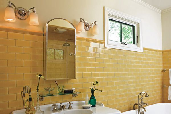 Bathroom Lighting Tips For Flattering Looks Sinks Bathroom - Bathroom sink set up