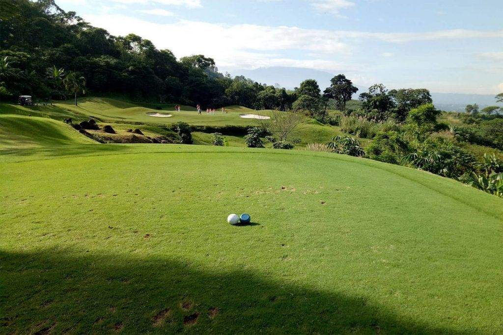 34++ Best golf tours in the world information