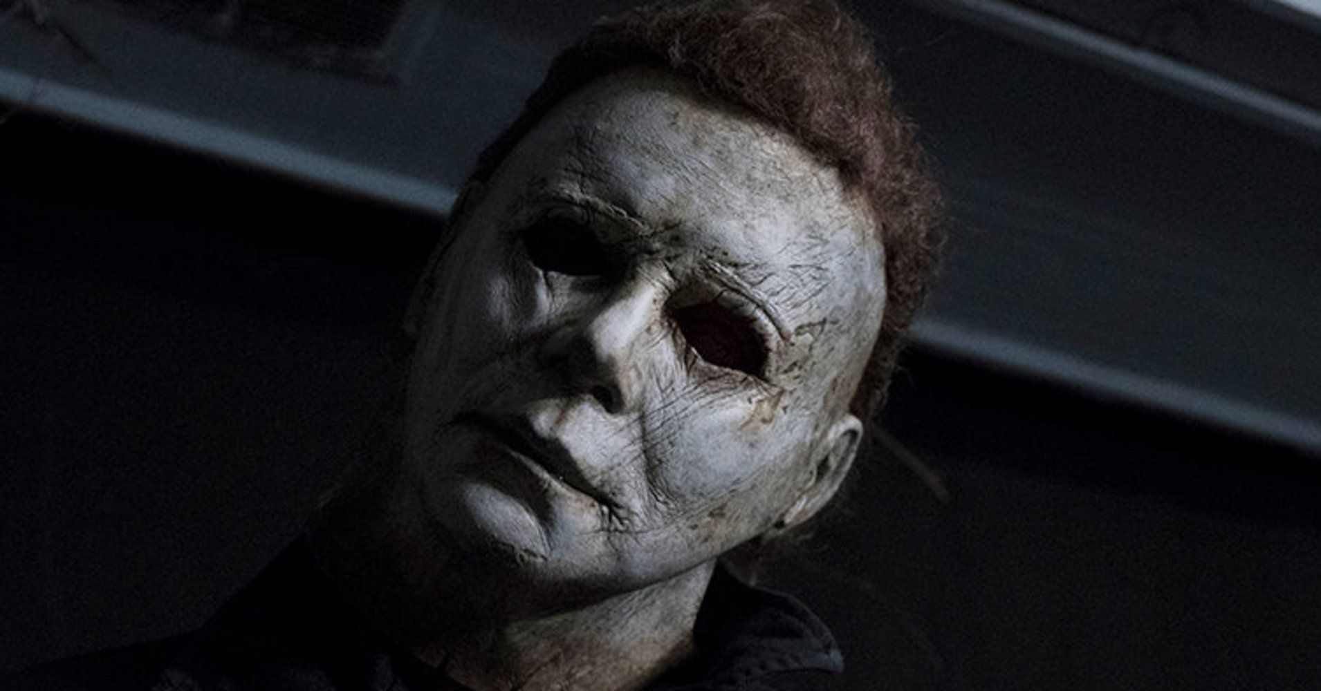 'Halloween' Takes Another 32 Million Slice Out Of The Box