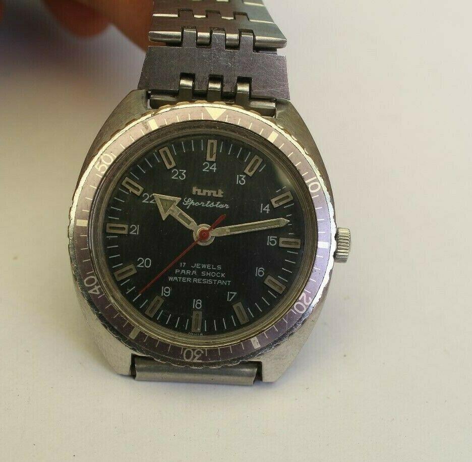 Vintage Watches Rado Tissot Rolex Sandoz Edox Fortis Various Most Sought Ebay Vintage Watches Mens Jewelry Bracelet Ebay Shopping