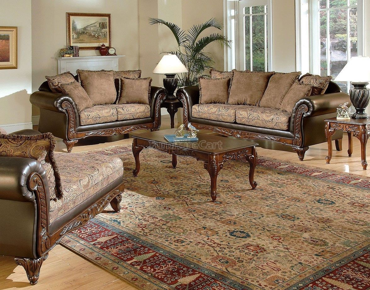 Best Fairfax Living Room Set Silas Raisi Living Room Sofa 400 x 300