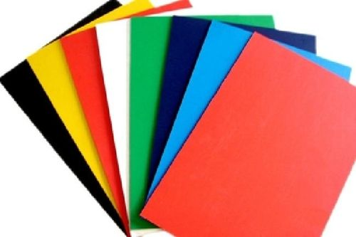Kapoor Plastics Are The Leading Manufacturer And Supplier Of Polycarbonate Sheets In New Delhi India Acrylic Plastic Sheets Polycarbonate Panels Foam Sheets