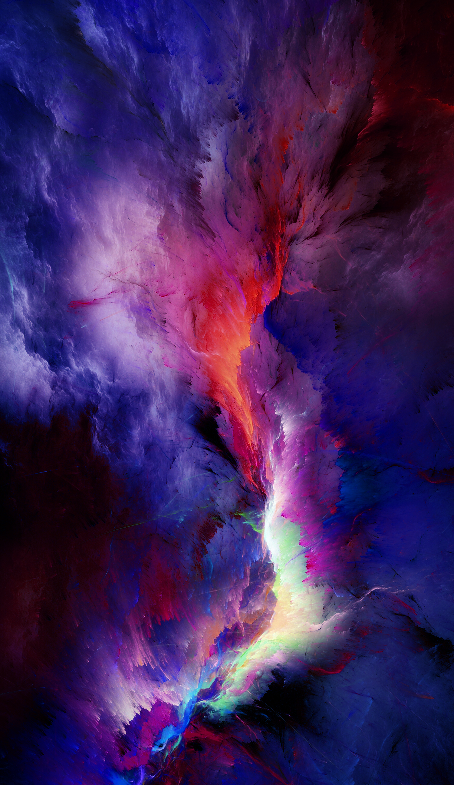iPhone 6s Plus HD Wallpapers by تدبروا القرآن الكريم