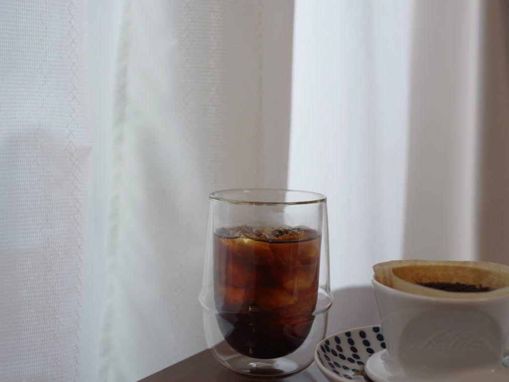 ボード Coffee Like コーヒーが好きなひと のピン