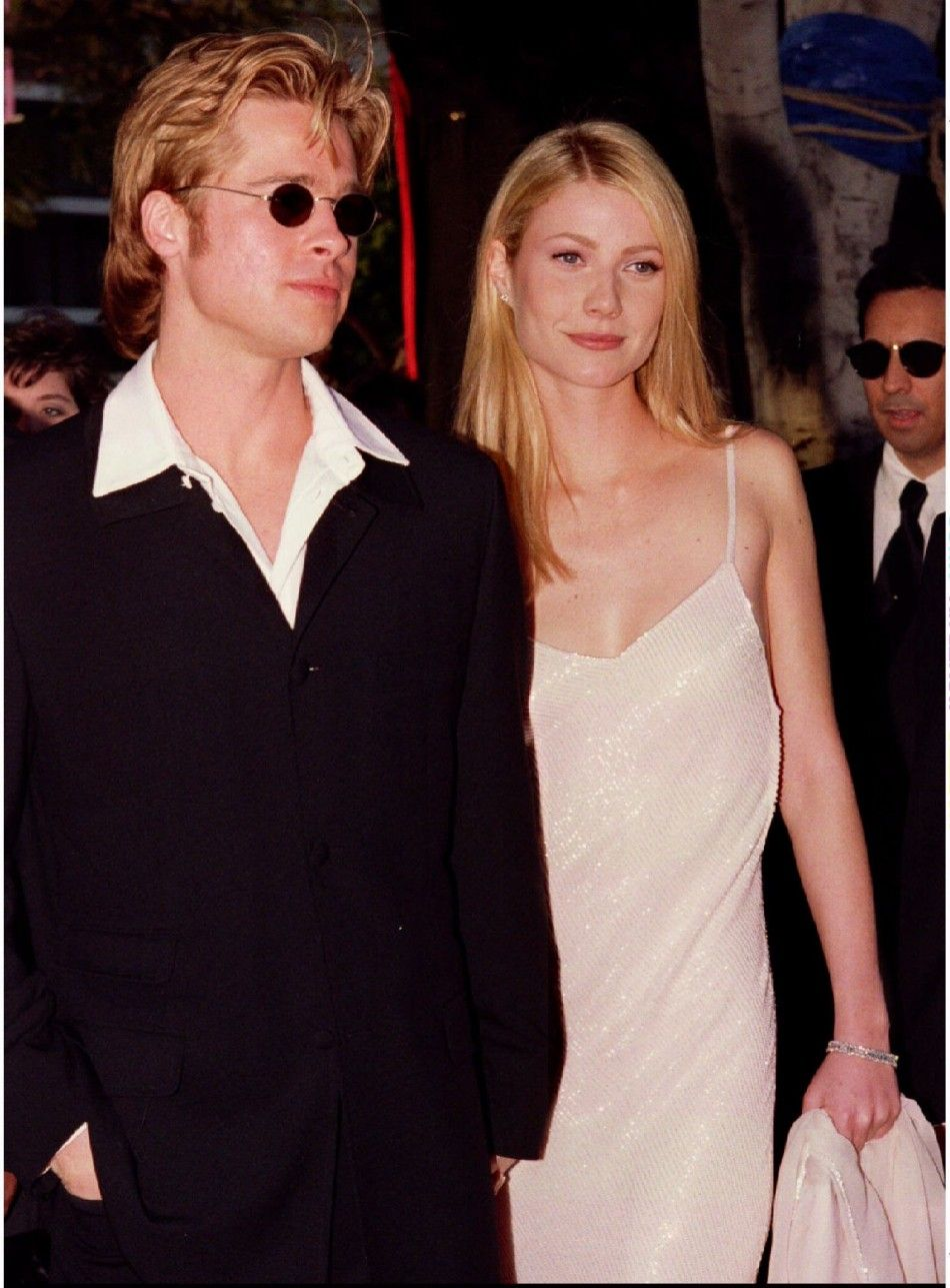 Famous international couples
