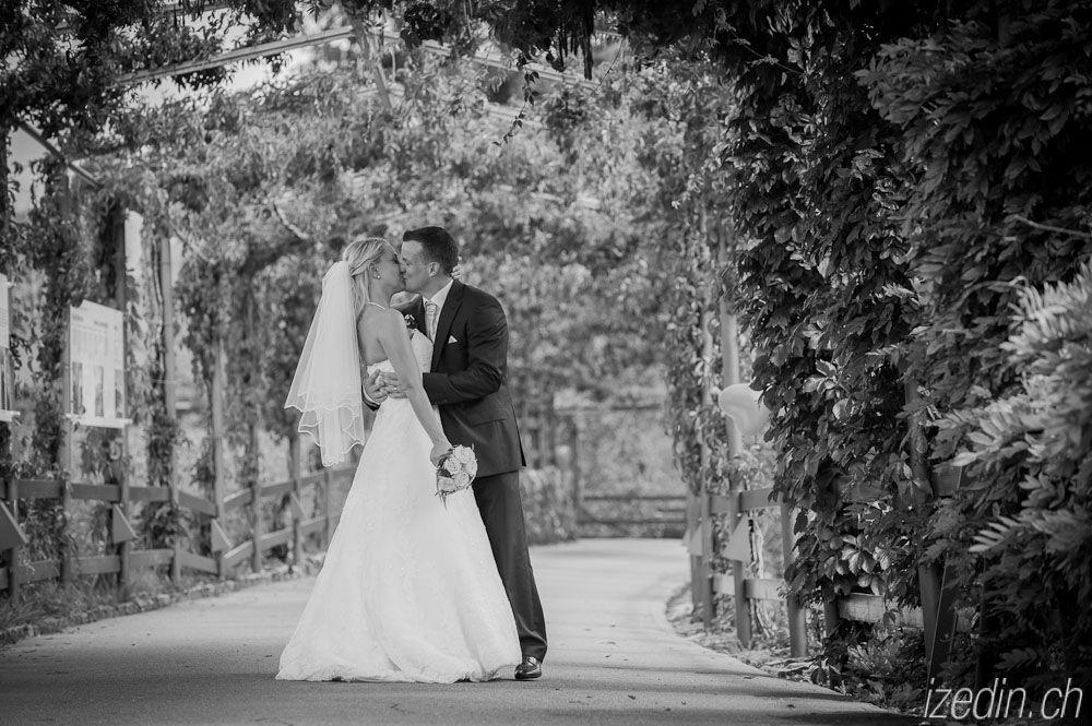 Seite Nicht Gefunden Mit Bildern Hochzeitsfotograf Hochzeitsfotografie Hochzeit