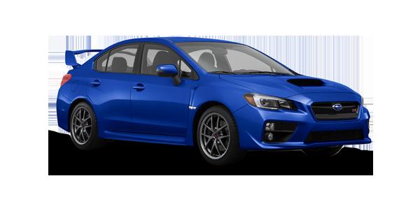 Subaru Image Built Vehicles Pinterest Cars Limited And