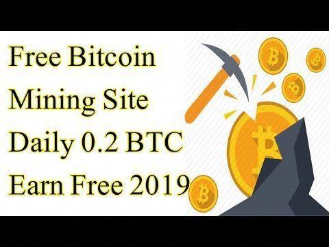 bitcoin generator gratuit legit