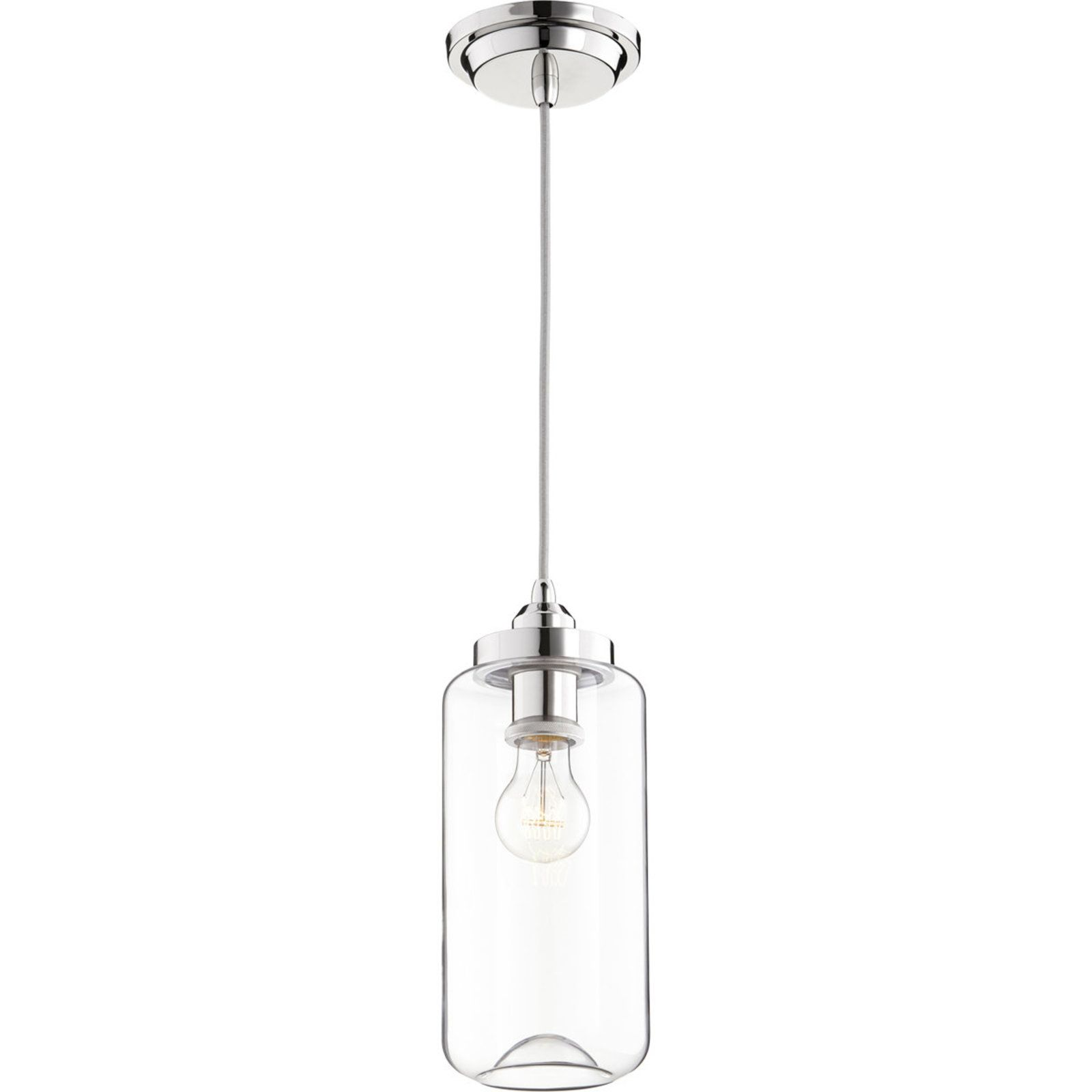 Houston Cylinder Pendant Large Lighting In 2019 Drum