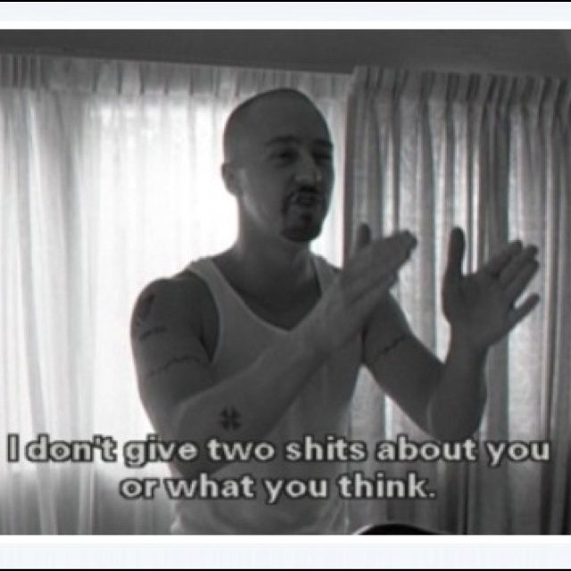 American History X Quote This Pinterest Movies American