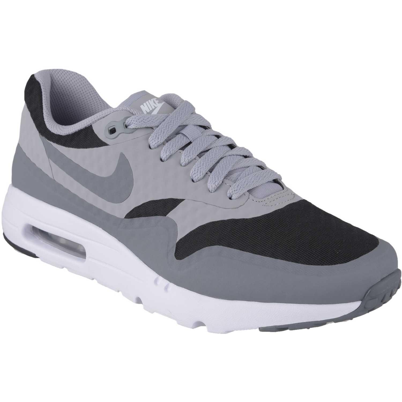 air max 1 hombre ensential gris