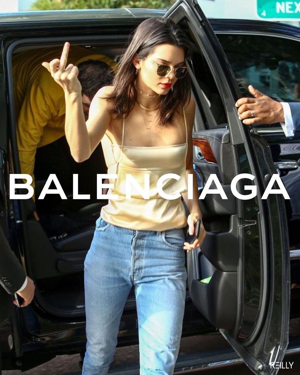 Fuck Kendall Jenner nude photos 2019