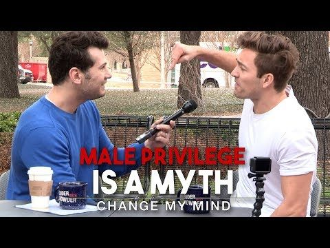 WATCH: In The Latest Episode Of Steven Crowder's 'Change ...
