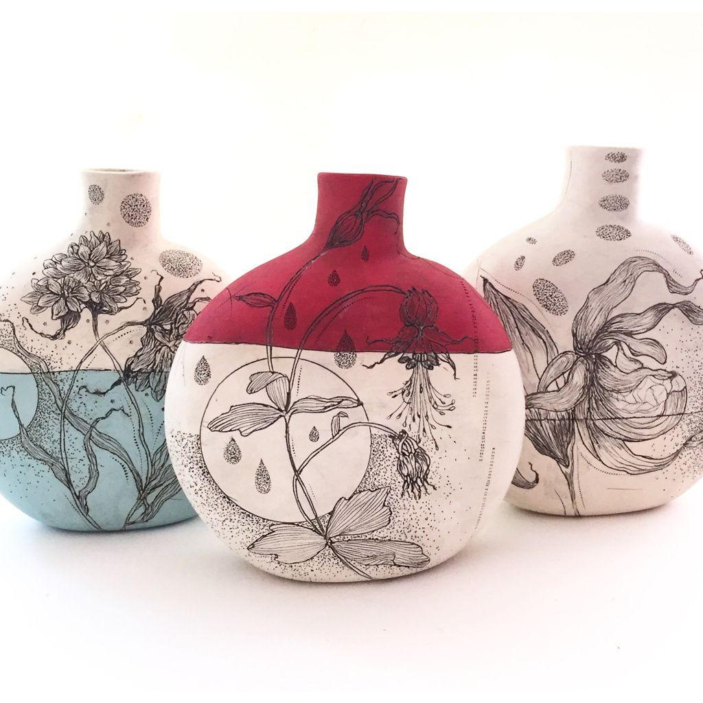 Diana fayt pottery ceramics diana fayt ceramics etching in diana fayt pottery ceramics diana fayt ceramics etching in clayhandmade reviewsmspy