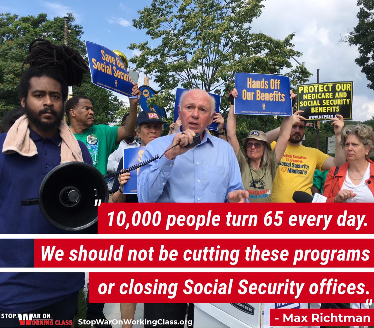 260 Activism Ideas Medicare Activism Social Security