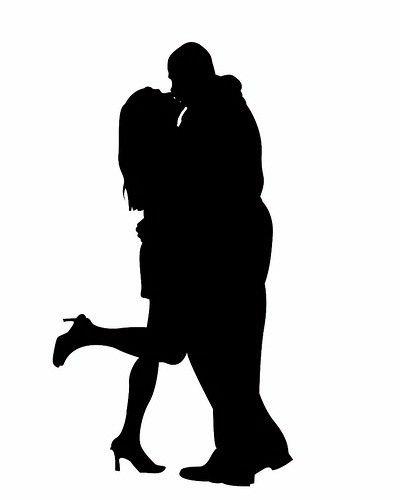 8 Relationships Ideas Relationship Relationship Anarchy Bad Valentines