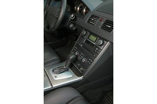How to clean mold out of car upholstery misc clean car - How to get mold out of car interior ...