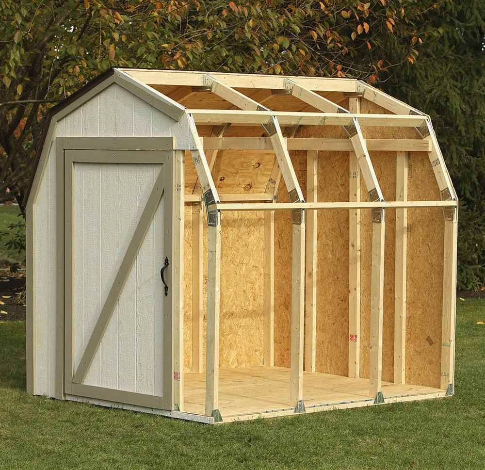 ^ 1000+ images about Shed on Pinterest