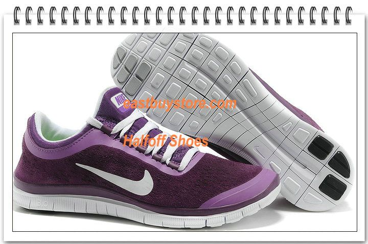 Buy Cheap Nike Clothes Online, Nike Shoes Free Shipping