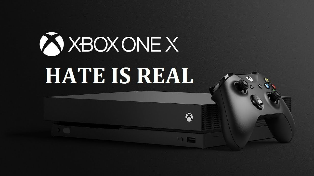 Pin By Xbox One X Ps4 Pro Gaming Ne On Xbox One Xbox One Xbox Xbox One S