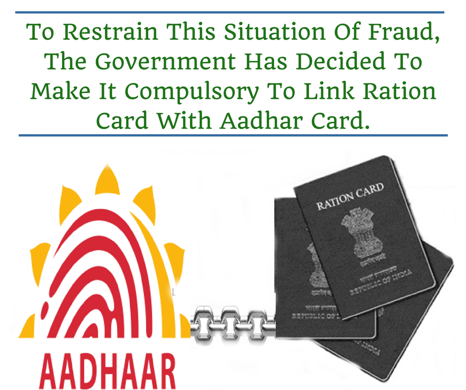 Pin by FinFYI on Aadhar Card (With images) Aadhar card