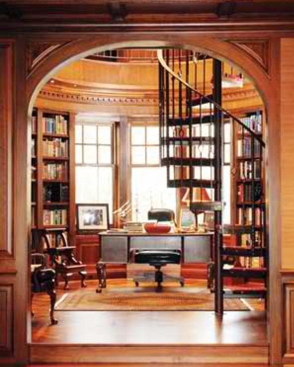 Stairway to books | I want | Pinterest | Stairways, Books ...