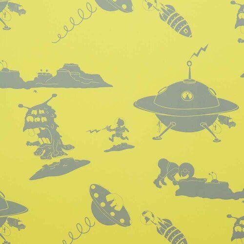 East Urban Home 10m x 52cm Matte Wallpaper Roll | Wayfair.co.uk