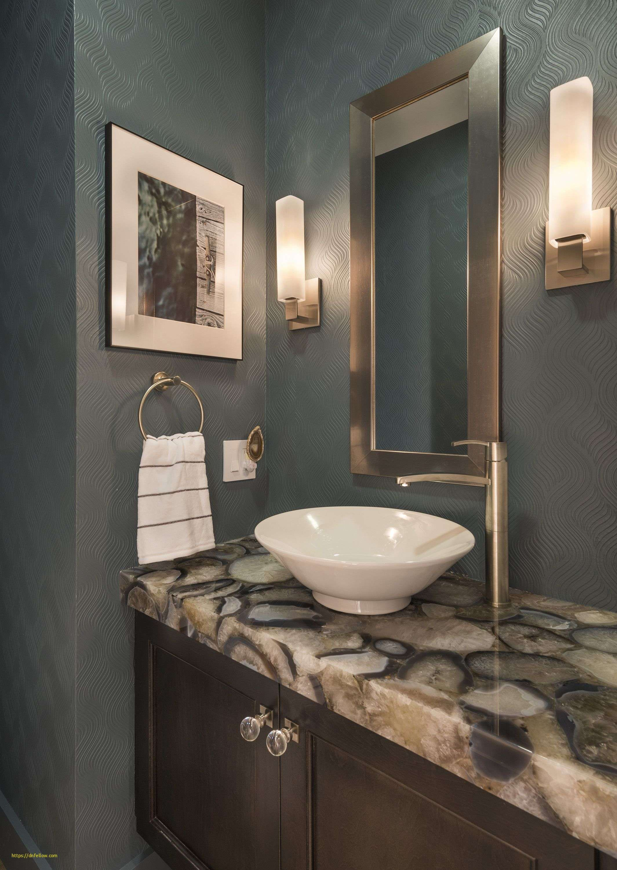 Unique Small Bathroom Designs Unique Small Bathroom Designs     Unique Small Bathroom Designs Unique Small Bathroom Designs   Allowed to  our website  in this period I m going to https   dnfellow com