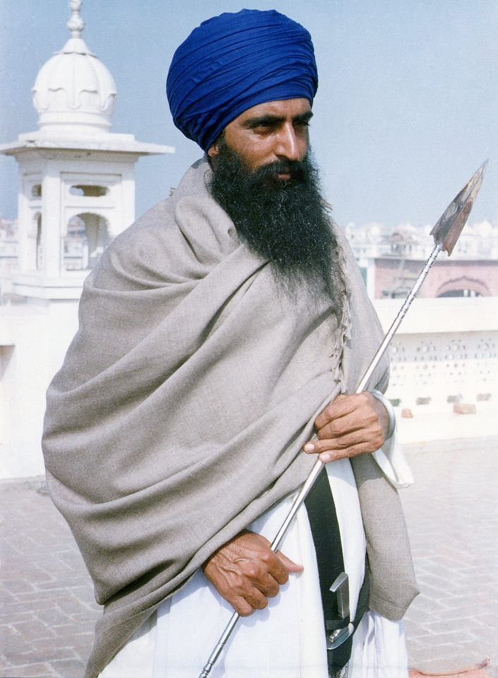 Sufi Wallpapers With Quotes Free Download Sant Jarnail Singh Jee Bhindranwale Punjab