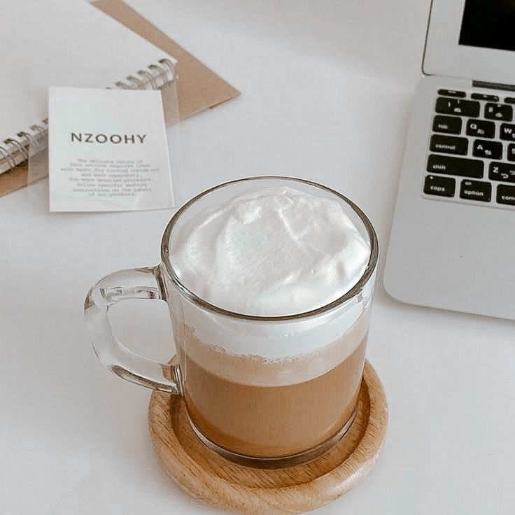 5 Latte Presets | Lightroom Presets – PresetsbyFay
