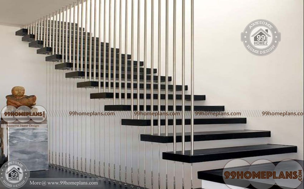 Best Low Cost Staircase Ideas Cheap Inexpensive New Best 400 x 300