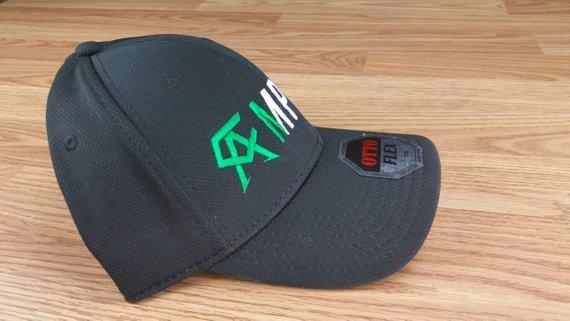 f9340ca5bddb98 boxing hat, Canelo hat, boxing, boxer hat, Canelo Alvarez, embroidered hat